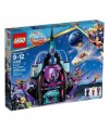 LEGO 41239 Eclipso Duister Paleis