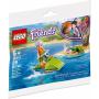 LEGO 30410 Mia's Water Pret polybag
