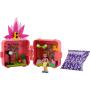 LEGO 41662 Olivia's Flamingokubus