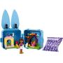 LEGO 41666 Andrea's konijnenkubus