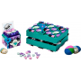 LEGO 41925 Geheime dozen