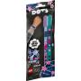 LEGO 41934 Sterrenlicht armbanden