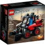 LEGO 42116 Mini-graver