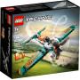 LEGO 42117 Racevliegtuig