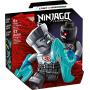 LEGO 71731 Epische Strijd set - Zane tegen Nindroid