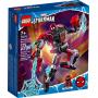 LEGO 76171 Miles Morales mechapantser
