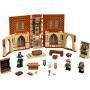 LEGO 76382 Zweinstein Moment: Transfiguratieles