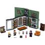 LEGO 76383 Zweinstein Moment: Toverdrankenles