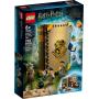 LEGO 76384 Zweinstein Moment: Herbologieles