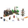 LEGO 71747 Het Keepersdorp