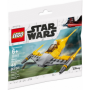 LEGO 30383 Naboo Starfighter (polybag)