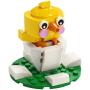 LEGO 30579 Paaskuiken Ei polybag