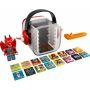 LEGO 43109 Metal Dragon BeatBox