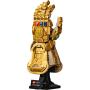 LEGO 76191 Infinity Gauntlet