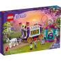 LEGO 41688 Magische caravan