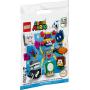 LEGO 71394 Personagepakketten - serie 3