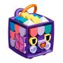 LEGO 41939 Tassenhanger draak