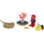 LEGO 30370 Duiker polybag