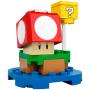 LEGO 30385 Super Mushroom-verrassing uitbreidingsset polybag