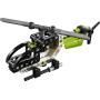 LEGO 30465 Helikopter polybag
