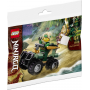 LEGO 30539 Lloyd's Quad Bike polybag