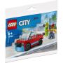 LEGO 30568 Skater polybag
