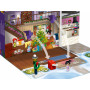 LEGO 41690 Adventskalender 2021, Friends