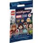 LEGO 71031 Minifiguur Marvel Studios Willekeurige Set van 1 Minifiguur