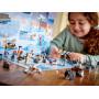 LEGO 75307 Adventskalender 2021, Star Wars