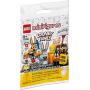 LEGO 71030 Minifiguur Looney Tunes Willekeurige Set van 1 Minifiguur