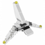 LEGO 30246 Imperial Shuttle polybag