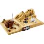LEGO 40451 Tatooine boerderij